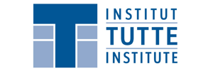 Tutte Institute for Mathematics and Computing